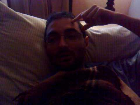 Il cancro alla prostata metodo di Shevchenko