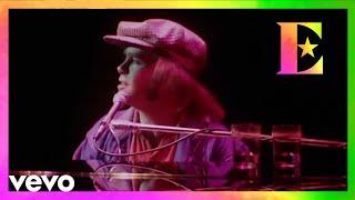 Elton John   Daniel (Rossiya Concert Hall, Moscow 1979)