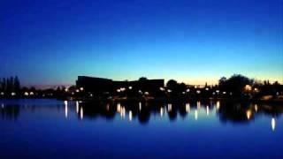 Yuri_Kane_-_Right_Back__with_lyrics_.avi