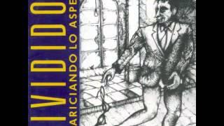 DIVIDIDOS Voodoo Child  Estudio