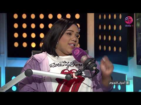 شيماء سيف تتحدث عن شائعة مرضها