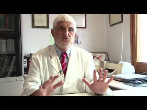 Video educacional sobre tos ferina
