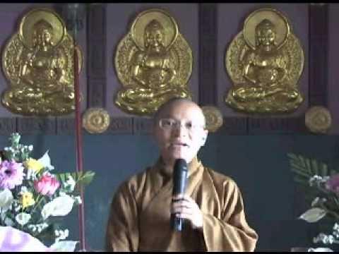Mười bốn điều Phật dạy 3B (điều 9-12: Tuyệt vọng, sức khỏe, tình cảm và khoan dung)