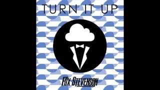 Fox Stevenson - Let This Go