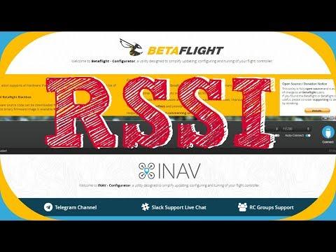 rssi---betaflight-inav