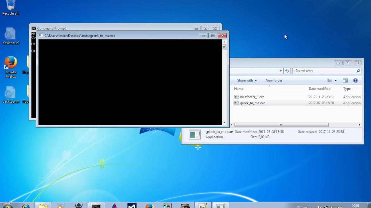 x3T3qFEDkF0/default.jpg