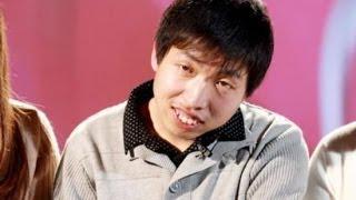 荔枝娱乐播报 《最强大脑》中国雨人的逆天心算 140121【欢迎订阅】
