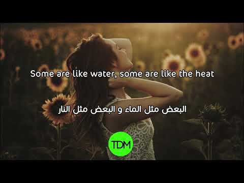 UNDRESSD - Forever Young مترجمة
