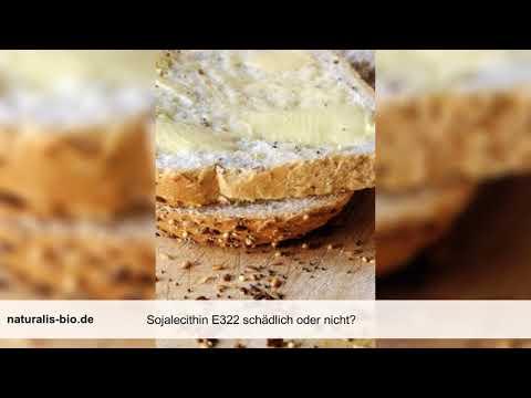 Goldlajn der Preis in nowossibirske die Apotheken