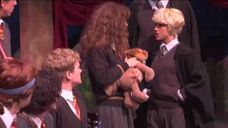 A Very Potter Sequel Act 1 Part 8