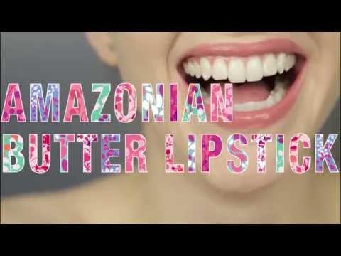 The Lip Sculptor Lipstick & Lipgloss by Tarte #11