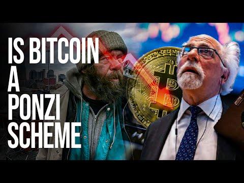 Cerințe de sistem nod bitcoin