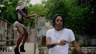 Savage - Culu Culu [Official Music Video HD]