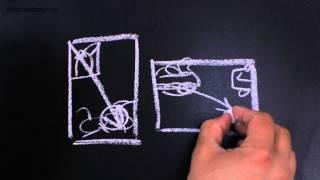 Композиция. Видео урок фотографии 10