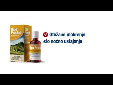 Prostamol uno Preis SPb