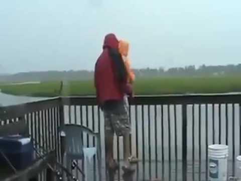 Pesca di negozio e caccia di Strogino