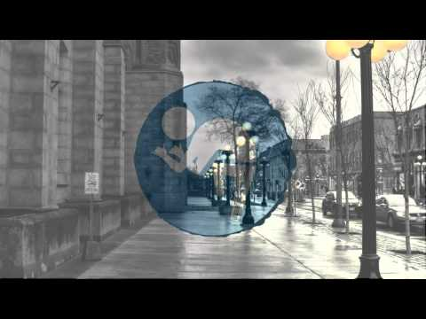 XS Project   Губит Людей Вода   Gubit Ludei Voda