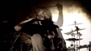 As Blood Runs Black  The Brighter Side Of Suffering  Official Music Video   YouTube