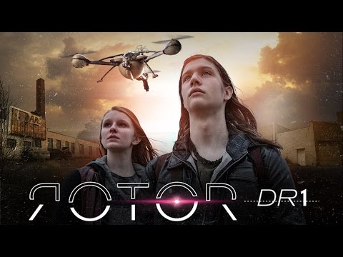 what-is-dr1--featurette-from-rotor-dr1