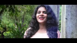 Ae Watan | Female Cover Version | Karen Crasta | Raazi | Sunidhi Chauhan |Shankar E