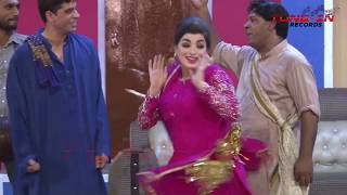 Yaar Tera Superstar Desi Kalakaar And Mola Nu Mola Na Mere Mola Nahi Marda    Funny Stage Drama Song
