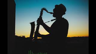 EHRLING SAX Nu Lunge Bar Music Most Chill Upbeat Uplifting Music