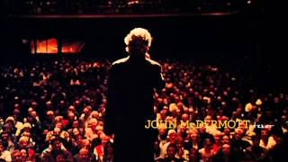 John McDermott- A Little Bit Of Heaven