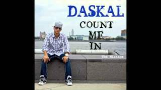 Daskal- Ima Star feat D. Lector (Count Me In)