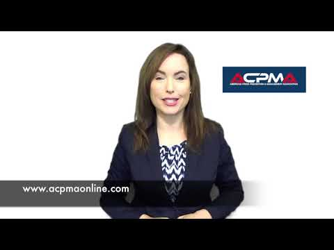 MAB Certification Online Course - Management of Assaultive Behavior