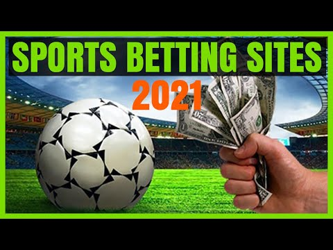 How To Make Money With Online Sports Betting Sites In 2021