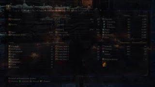 DARK SOULS™ III With Bot's Help SL1 +0 Deacons