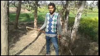 Sippy Gill Song 10 Mint Funny Video By Gurwinder