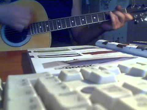 Куку шанель песня о счастье текст песни