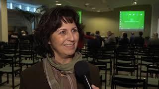 Szentendre MA / TV Szentendre / 2019.01.17.