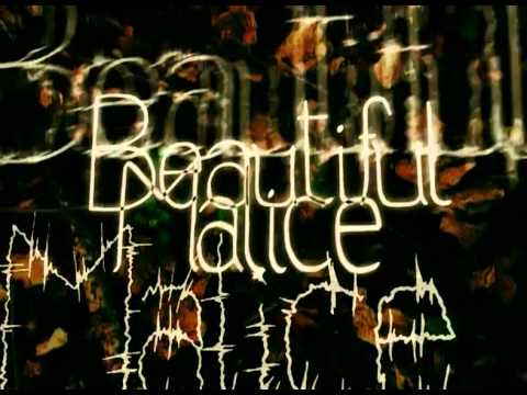 Beautiful Malice Booktrailer