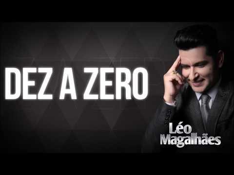 Ouvir Dez a Zero