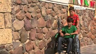 Kipatla - Programa 9, La tonada de Juan Luis