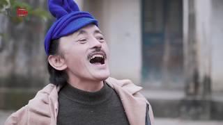Có lẽ đây là bộ phim hay nhất - Phim hài mới nhất 2019 - Xem là Cười