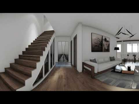 Video z << Prodej bytu 4+1, 82 m2, Praha >>