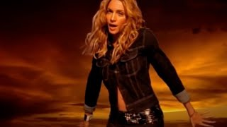 Madonna - Ray Of Light (Official Music Video) - YouTube