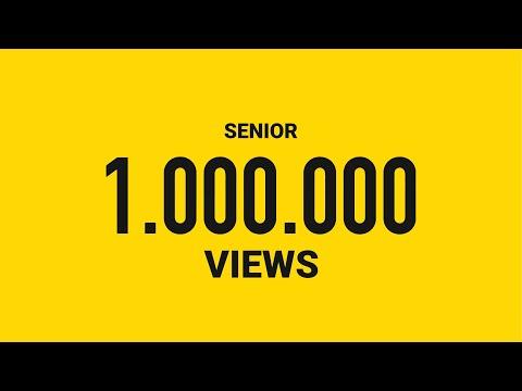 Senior Tik Tok Series | ശീതളും ശാരിക്കും പൊളിച്ചു | Mohammed Shariq | Elzha Sheethal Johnson