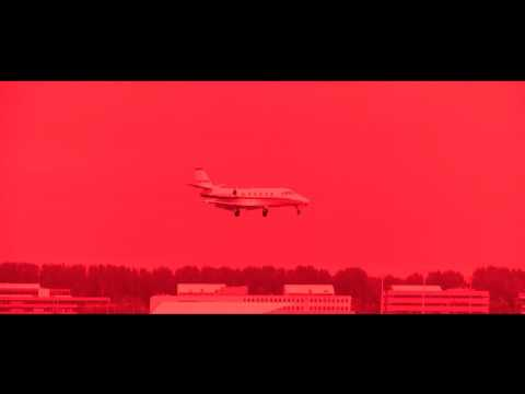 Trailer De klokkenluider - John Grisham