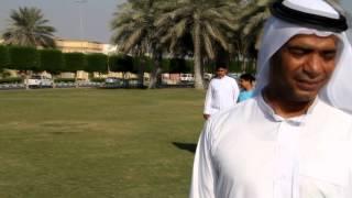 preview picture of video 'حملة تنظيف كورنيش القطيف - مشاركة مدرسة الشرق المتوسطة بالقطيف - الأحد  22/12/1434'