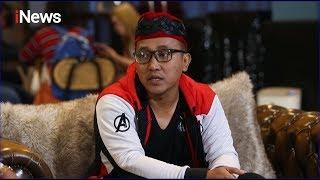 Teddy Beberkan Fakta Sebenarnya soal Aset dan Wasiat Lina Jubaedah Part 02 - HPS 29/01