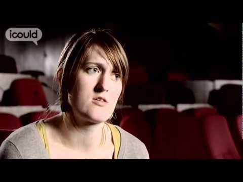 סרטוני וידאו תואר שני בעבודה סוציאלית