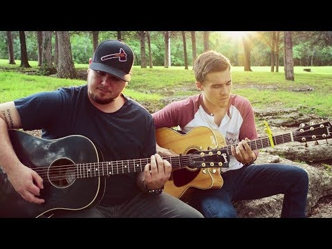 Muscadine Bloodline, John Langston - Damn I Need a Dirt Road - Lyrics