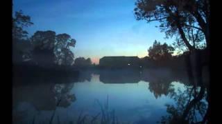 Aldis Drēģeris & Poļu nams - Aiziet nakts