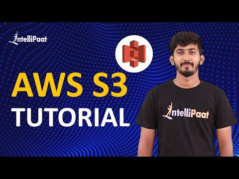 AWS Lambda Tutorial - Learn AWS Lambda - Intellipaat