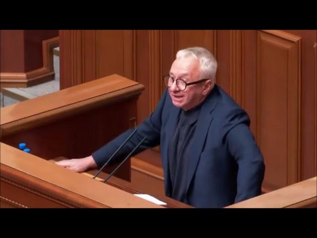 Олексій Кучеренко: На Україну насувається величезна проблема у вигляді енергетичної кризи та колапсу