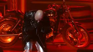 """""""You've Got Another Thing Comin"""" Judas Priest@The Anthem Washington DC 3/18/18"""
